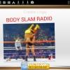 Body Slam Radio