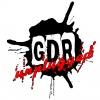 Tracce di GDR unplugged