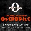 Phantoms OverDrive