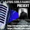 Savings Souls Radio