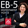 EB-5 Investment Voice