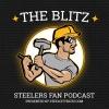 Steel City Blitz Podcast Episode 12