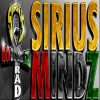SiriusMindz
