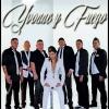 "Mas Chingon Radio ""Yvonne Y Fuego"