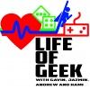 Life Of Geek Ep10 - Why We Geek