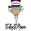 TAXX FREE RADIO (24/7)