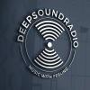 LIVE SHOW (DEEPSOUNDRADIOFM.NET)