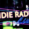 #7 Indie Radio Live