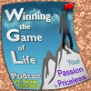 Winning the Game of Life Podcast