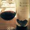 Wine Wisdom featuring Thibault Delmotte, Altura Maxima winemaker