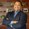 True Business Stories w/ Keith Antone