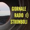 Giornale Radio Stromboli