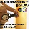 MUSICA COME TERAPIA DI GUARIGIONE PER LENIRE ANIMA E CORPO.
