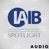 IAIB Network Spotlight