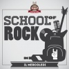 School Of Rock 28/04/2017