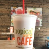 Learn about franchise opportunities with Tropical Smoothie Cafe CEO Mike Rotondo & Aj Mansour