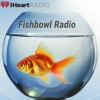 The Fishbowl Sports Radio
