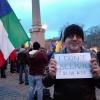 RRLink Le proteste dei romeni sostenute dagli italiani