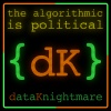 DK_en 1x02 - Dumb and Dumber