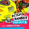 Episode 4 Cardell Potter 1/6/17
