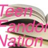 Teen Fandom Nation