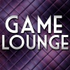Game Lounge Video Game Podcast