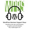 WordPress Business Support