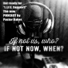 L.I.F.E. Support (Intro Podcast)