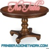THE-TABLE-1-FRN
