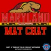 Maryland Mat Chat