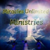 Miracles Unlimited broadcast