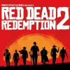 The Red Dead Redemption Podcast Into