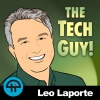 Leo Laporte - The Tech Guy: 1357