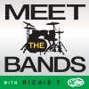 Meet the Bands
