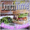 Lunch Love Live on ACIM Gather