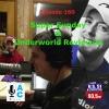 Episode 160 - Super Sunday & Underworld Reviewed