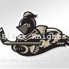 Black Knights Hockey