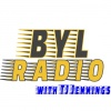 BYL Radio