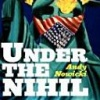 Under The Nihil - - A Confrontation With Courtney