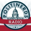Politinerds Radio