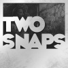 Two Snaps Photography Podcast