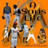 Marlin Family presents A Suns Life