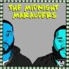 The Midnight Marauders Podcast