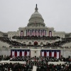 Inauguration Is OK...We're Ready To Get To Work!  202 470 6738