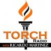 Torch Radio