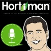 Hortiman