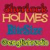 Baker Street Tales - Sherlock Holmes