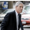 Russia Special Counsel Mueller's Enables Islamists