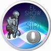 EL SHOW DE SIRI
