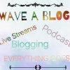 Wave-A-Blog